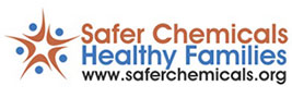 safer-chemicals
